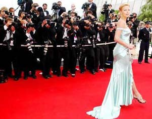 cannes-film-festival-1