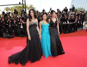 cannes-film-festival-20081